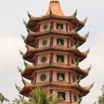 Vihara Avalokitesvara Watugong
